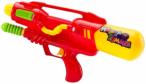 SUNFLEX Kinder Wasserspritzer Rocket  in Rot