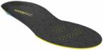 SUPERFEET EinlegesohlenFlex Thin, Größe 34 in Gelb