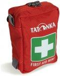 TATONKA Erste Hilfe First Aid Mini, Größe - in red