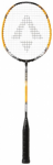 TECNOPRO Badmintonschläger Tri-Tec 600, Größe 3 1/2 in Orange