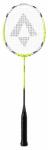 TECNOPRO Badmintonschläger Tri-Tec 300, Größe 3 1/2 in Grün