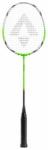 TECNOPRO Badmintonschläger Tri-Tec 300, Größe 3 1/2 in Schwarz