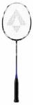 TECNOPRO Badmintonschläger Tri-Tec 700, Größe 3 1/2 in Weiß