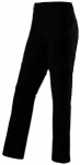 THE NORTH FACE Damen Zip-Off-Hose Exploration Convertible Pant, Größe 4 in Sch