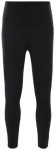 THE NORTH FACE Damen Leggings Active Trail, Größe XL in TNF BLACK