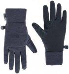 THE NORTH FACE Damen Outdoor-Handschuhe / Touchscreen-Handschuhe Etip Glove W, G