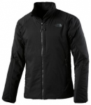 THE NORTH FACE Herren  Isolationsjacke M Ventrix Jacket, Größe XL in Schwarz