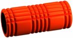 TRIGGER POINT Selbstmassagerolle The Grid in Orange