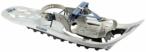 TUBBS Schneeschuhe Schneeschuh TRK22 Damen-Modell, Größe ONE SIZE in Grau