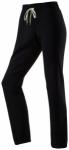 UNDER ARMOUR Damen Sporthose Favorite Fleece, Größe XS in Schwarz