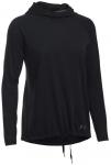 UNDER ARMOUR Damen Trainingsshirt / Langarmshirt UA Threadborne Train, Größe S