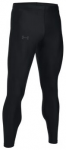 UNDER ARMOUR Herren Lauftights / Laufhose Accelebolt Tight, Größe XL in Schwar