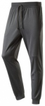 UNDER ARMOUR Herren Sporthose Sportstyle Jogger, Größe S in Grau
