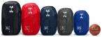 """UNDERARMOUR Sporttasche """"Undeniable Duffel 4.0 Medium"""", Größe ONE SIZE in ROYA"""