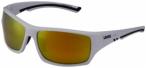 Uvex Sportstyle 222 pola Brille in Weiß