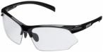 UVEX Sportbrille Sportstyle 802 in Grau