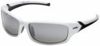 Uvex Sportstyle 211 Brille, Größe ONE SIZE in Weiß/Schwarz, Größe ONE SIZE