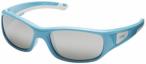 UVEX Kinder Sportbrille sportstyle 506 in Blau