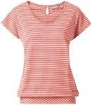 VAUDE Damen T-Shirt Women's Skomer T-Shirt II, Größe 38