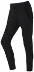 VENICE BEACH Damen Sporthose CAMI D PANTS, Größe L in Schwarz