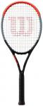 WILSON Herren Tennisschläger CLASH 100 UL, Größe 3 in N/A