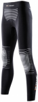 X-BIONIC Damen Tight LADY ENERGIZER MK2 UW, Größe XS in Schwarz