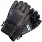 ZANIER Handschuhe ZENITH.GTX®, Größe M in schwarz
