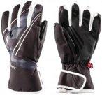 ZANIER Kinder Handschuhe JUNIORS, Größe XL in camo