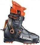 Atomic Backland Men 18/19 Skitourenschuh