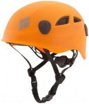 Black Diamond Half Dome orange Kletterhelm