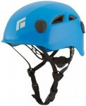 Black Diamond Half Dome Auslauf ultra blue Kletterhelm