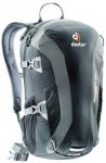 Deuter Speed lite 20 black-granite Auslaufmodell