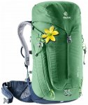 Deuter Trail 28 SL leaf-navy Wanderrucksack