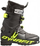 Dynafit TLT Speedfit Skitourenschuh