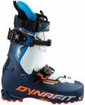 Dynafit TLT8 Expedition CL Skitourenschuh Poseidon/Fluo Orange