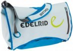 Edelrid Element Bag icemint