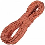 Edelrid Starling Pro Dry 8,2 mm carrot Kletterseil