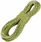 Edelrid Starling Pro Dry 8,2 mm oasis Kletterseil