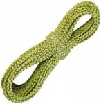 Edelrid Swift Pro Dry 8,9 mm oasis Kletterseil