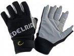 Edelrid Work Glove open Auslauf Klettersteighandschuh