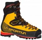 La Sportiva Nepal Cube GTX Men Bergschuh Yellow