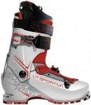 La Sportiva Stellar Wm Auslauf Skitourenschuh