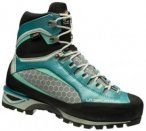 La Sportiva Trango Tower GTX Women emerald