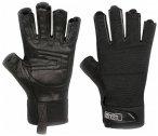 LACD Gloves Heavy Duty Kletterhandschuhe