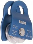 LACD Single Pulley Mobile small Seilrolle
