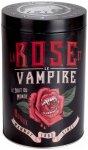 Mammut Pure Chalk Collectors Box la rose et le vampire