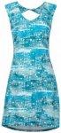 Marmot Annabelle Dress Women Kleid skyrise softwater