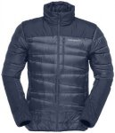 Norrona Falketind down Jacket Men Daunenjacke indigo night