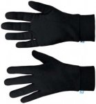 Odlo Gloves Originals Warm Unisex Handschuhe black