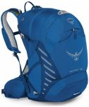 Osprey Escapist 32 M/L Wanderrucksack indigo blue